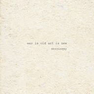 war-is-old
