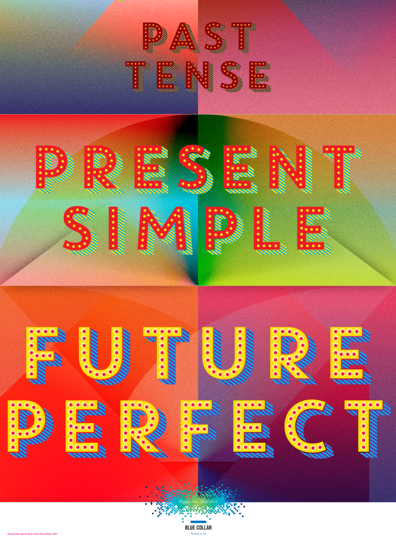 perfect_poster